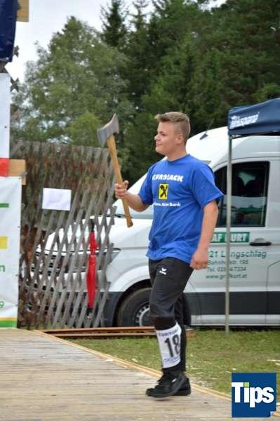 Kugler verteidigt Europameistertitel: Das große Eurojack-Finale in Bildern - Bild 24