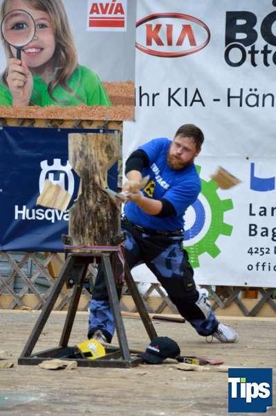 Kugler verteidigt Europameistertitel: Das große Eurojack-Finale in Bildern - Bild 25