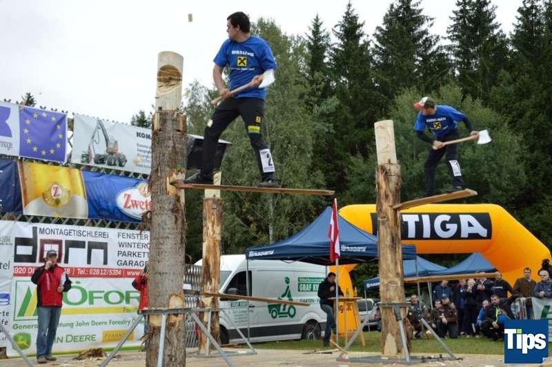Kugler verteidigt Europameistertitel: Das große Eurojack-Finale in Bildern - Bild 27