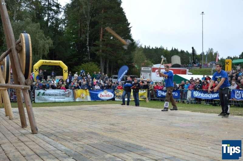 Kugler verteidigt Europameistertitel: Das große Eurojack-Finale in Bildern - Bild 29