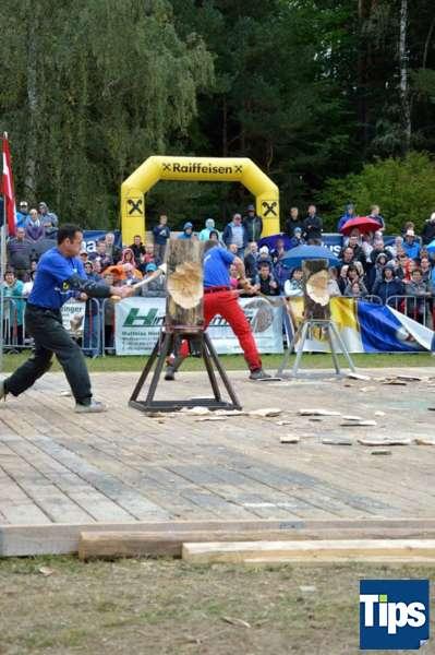 Kugler verteidigt Europameistertitel: Das große Eurojack-Finale in Bildern - Bild 38