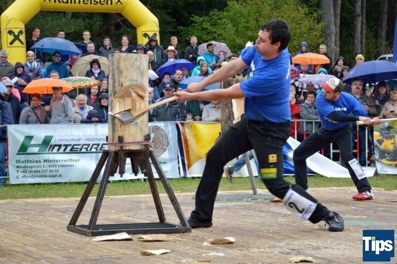 Kugler verteidigt Europameistertitel: Das große Eurojack-Finale in Bildern - Bild 40