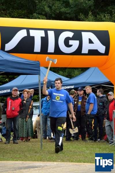 Kugler verteidigt Europameistertitel: Das große Eurojack-Finale in Bildern - Bild 43