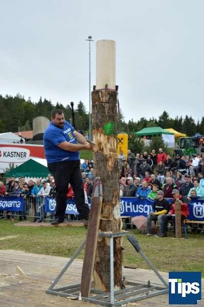 Kugler verteidigt Europameistertitel: Das große Eurojack-Finale in Bildern - Bild 44