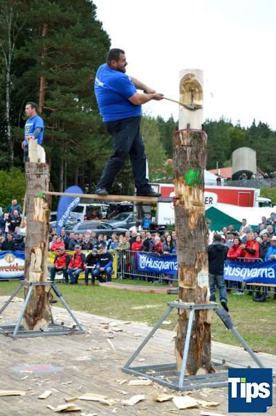 Kugler verteidigt Europameistertitel: Das große Eurojack-Finale in Bildern - Bild 54