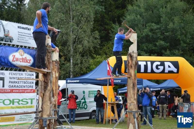 Kugler verteidigt Europameistertitel: Das große Eurojack-Finale in Bildern - Bild 56