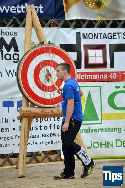 Kugler verteidigt Europameistertitel: Das große Eurojack-Finale in Bildern - Bild 58