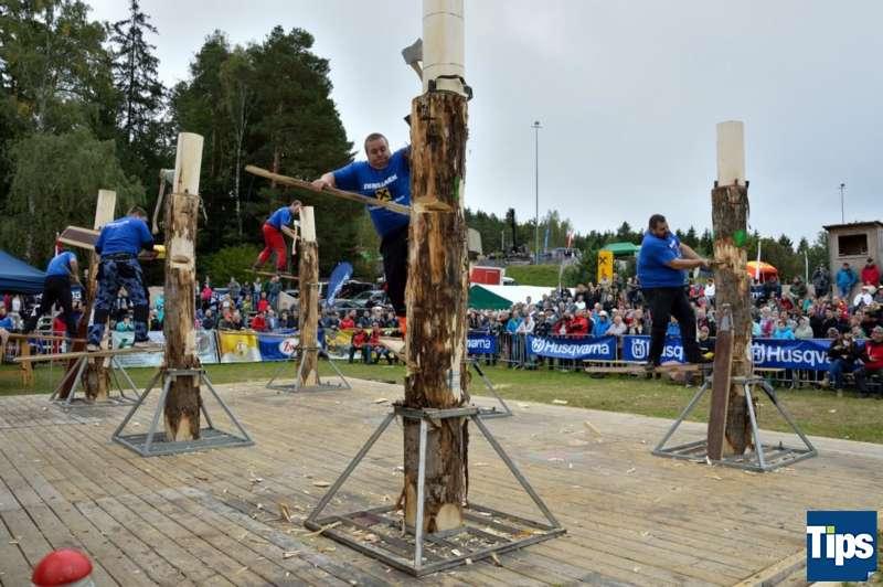 Kugler verteidigt Europameistertitel: Das große Eurojack-Finale in Bildern - Bild 65