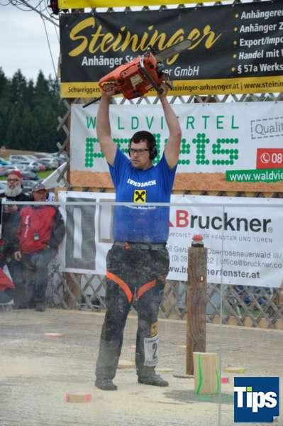 Kugler verteidigt Europameistertitel: Das große Eurojack-Finale in Bildern - Bild 73