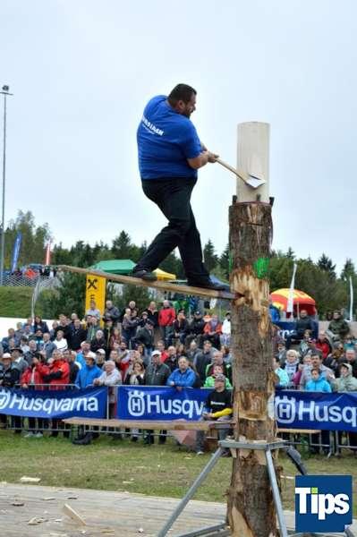 Kugler verteidigt Europameistertitel: Das große Eurojack-Finale in Bildern - Bild 74