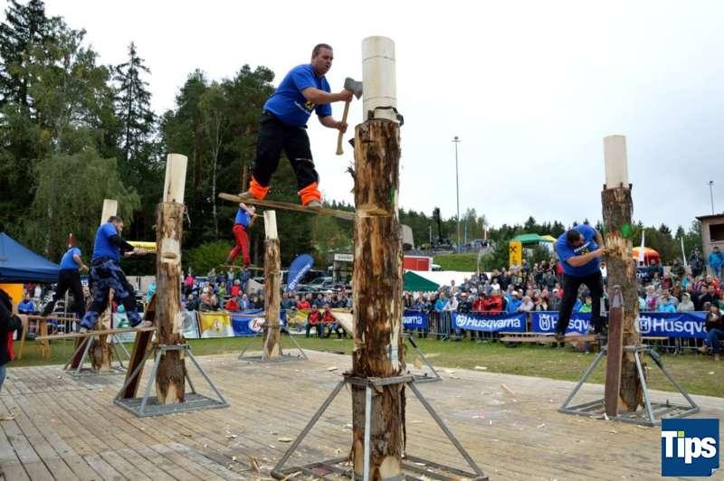 Kugler verteidigt Europameistertitel: Das große Eurojack-Finale in Bildern - Bild 77