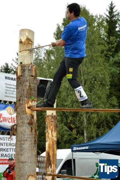 Kugler verteidigt Europameistertitel: Das große Eurojack-Finale in Bildern - Bild 80