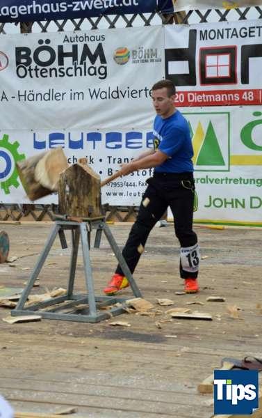 Kugler verteidigt Europameistertitel: Das große Eurojack-Finale in Bildern - Bild 88