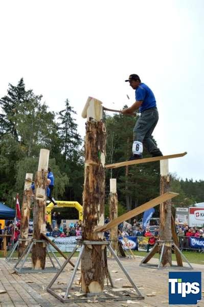 Kugler verteidigt Europameistertitel: Das große Eurojack-Finale in Bildern - Bild 93