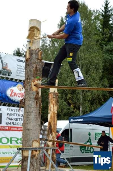 Kugler verteidigt Europameistertitel: Das große Eurojack-Finale in Bildern - Bild 94