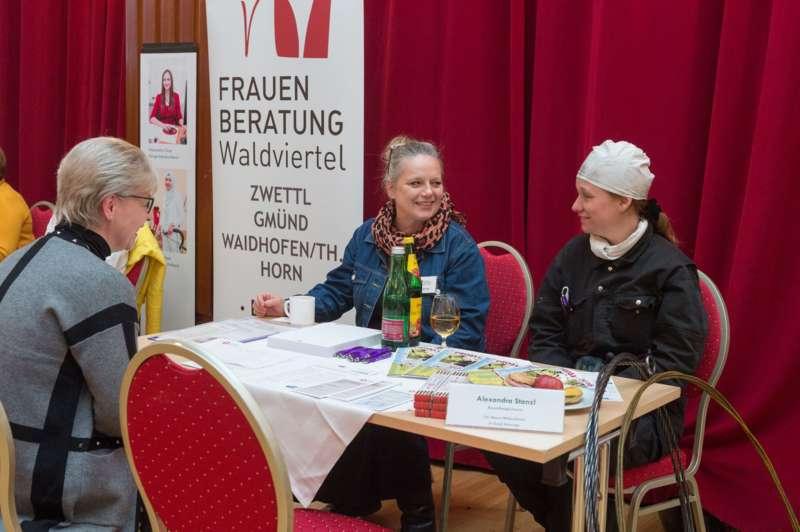 Igls single app: Singles wienersdorf - Neu leute kennenlernen