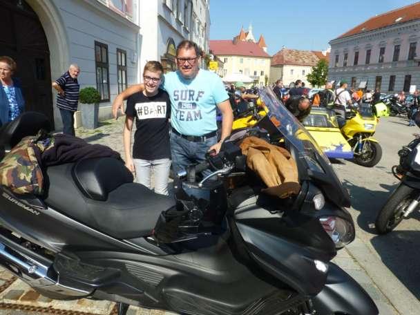 Singlebrse in Eggenburg bei Horn und Singletreff: Sie sucht