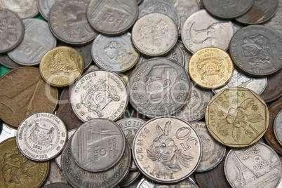 Münzen Als Perfektes Geschenk Für Jeden Anlass