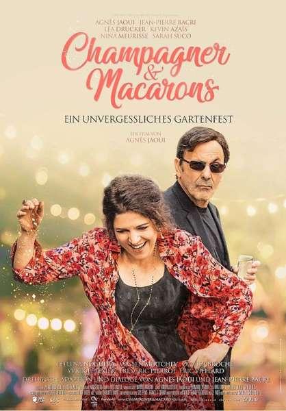 Film: Champagner & Macarons - Bild 1532583908