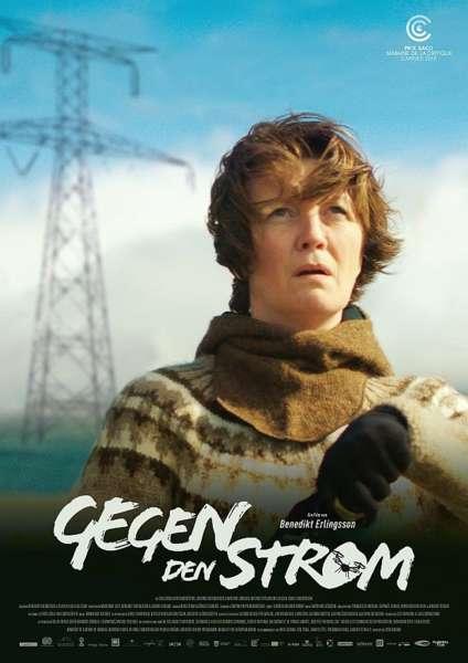 Film: GEGEN DEN STROM - Bild 1539813538