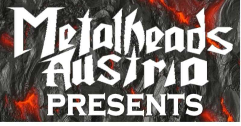 Metalheads Austria presents - Bild 1