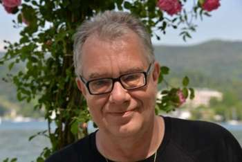 Vortrag Bernard Jakoby - Keine Seele geht verloren