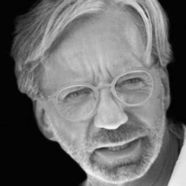 Vortrag Manfred Rauchensteiner • Glücklich leben - Bild 1