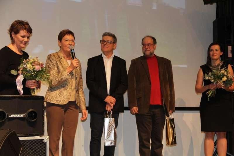 Neujahrsempfang Stadtgemeinde Freistadt - Bild 23