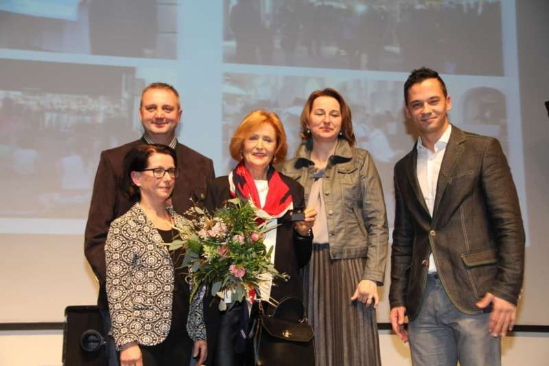 Neujahrsempfang Stadtgemeinde Freistadt - Bild 24