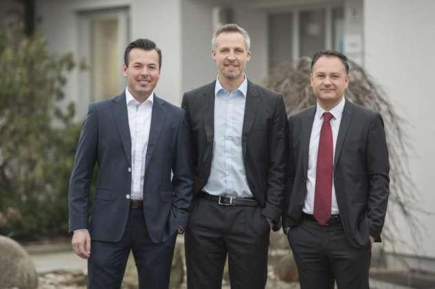 Wimbergerhaus Und Hofa Sichern Arbeitsplatze In Der Region