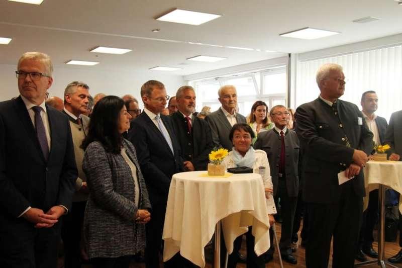 150 Jahre Bezirkshauptmannschaft Freistadt - Bild 13