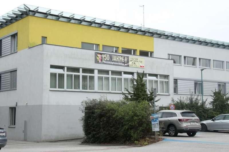 150 Jahre Bezirkshauptmannschaft Freistadt - Bild 14