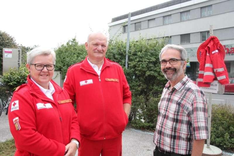 150 Jahre Bezirkshauptmannschaft Freistadt - Bild 20
