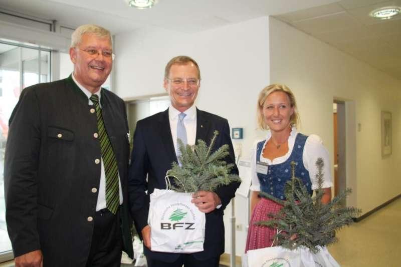 150 Jahre Bezirkshauptmannschaft Freistadt - Bild 28