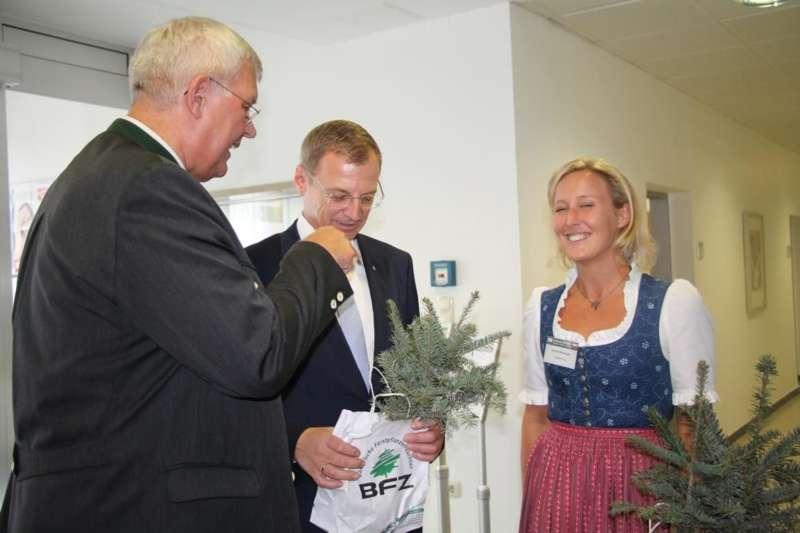 150 Jahre Bezirkshauptmannschaft Freistadt - Bild 34