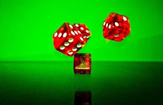 seriöse online casino vertrauenswürdige online casinos