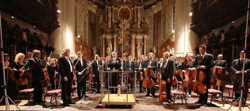 St. Florianer Brucknertage