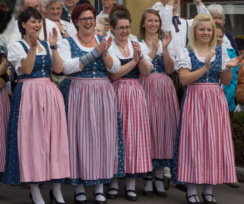 Ein Fest fr Gutau - Marktgemeinde Gutau