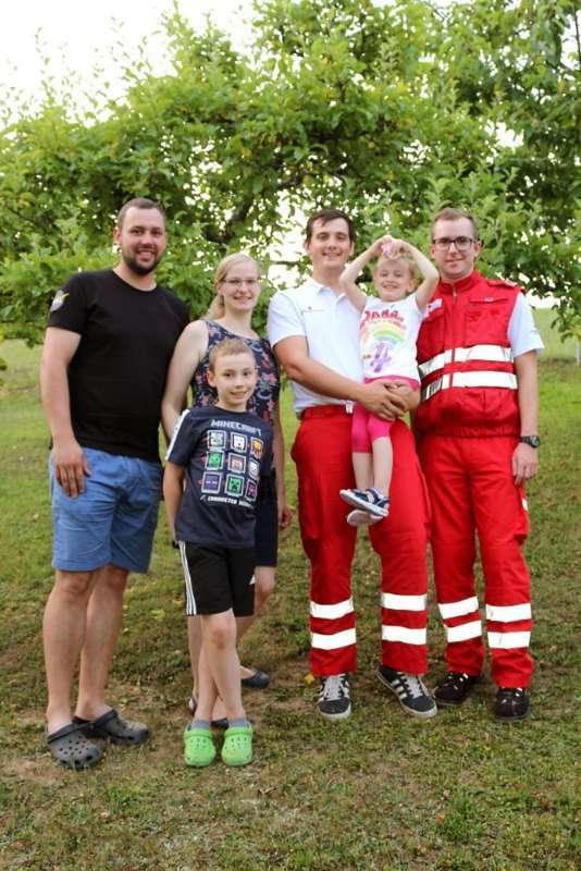Treffen mit frauen in unterweissenbach - Ernsthofen treffen frauen