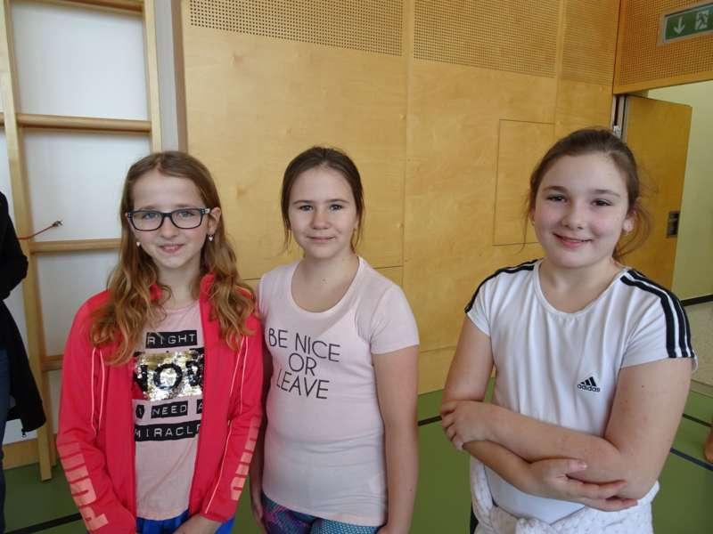 Unser nchstes Treffen - 2020 - TOOstergebirge eV