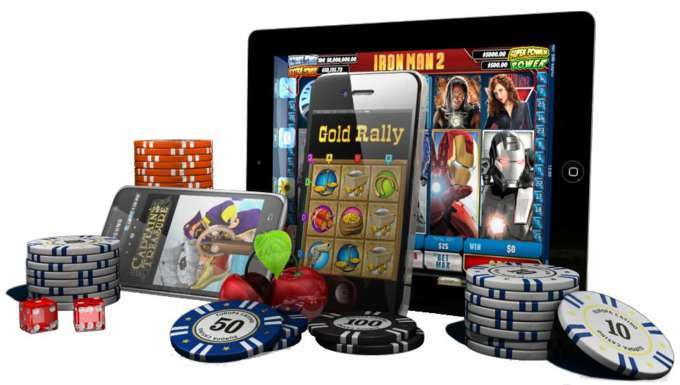casino online mobile novolino spielothek