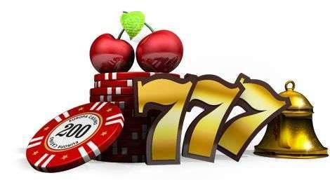 online casino willkommensbonus casino