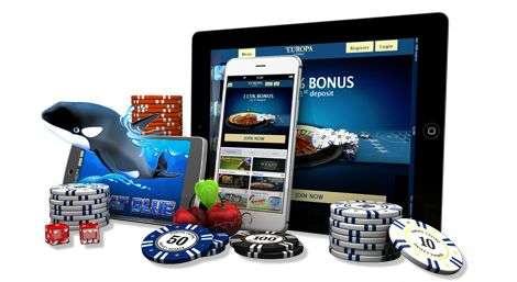 online casino mit bonus games onl