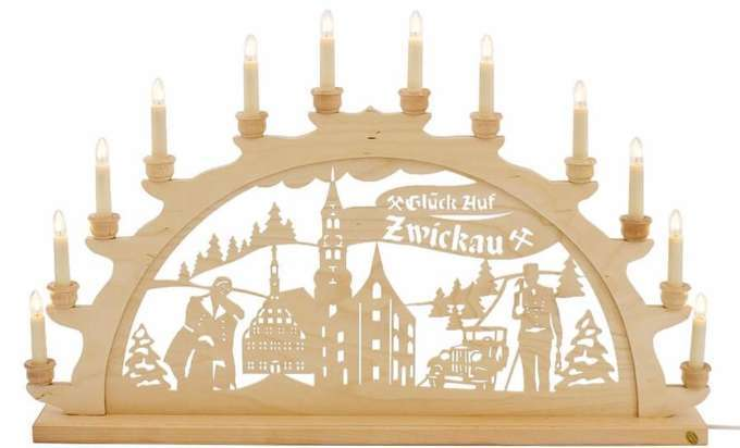 Weihnachten Tradition tradition und brauchtum: weihnachten im erzgebirge