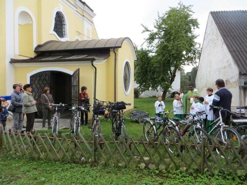 Umweltfest in Lanzenkirchen  - Bild 5