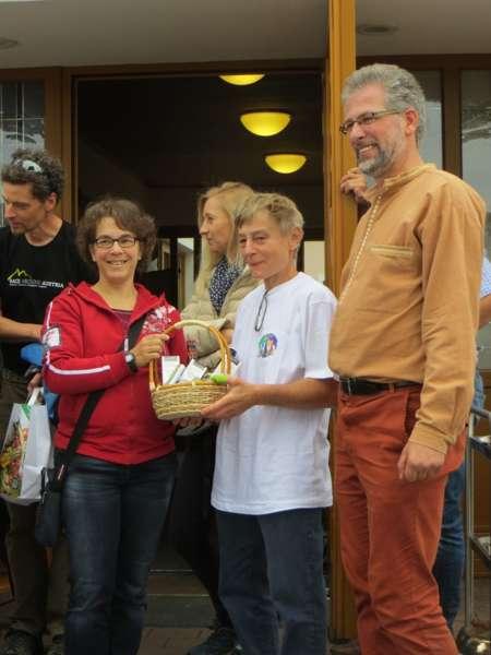 Umweltfest in Lanzenkirchen  - Bild 8
