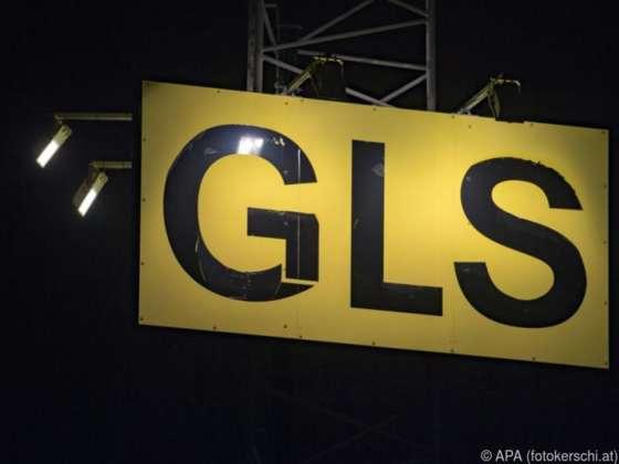 Rund um GLS-Pleite in Oberösterreich tobt Streit mit Asfinag
