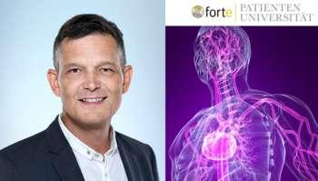 Keine Metallentfernung! Revolution in der Hand- und Fußchirurgie mit biointelligenten Schrauben