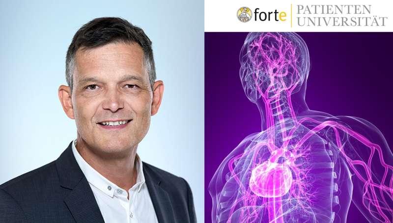 Keine Metallentfernung! Revolution in der Hand- und Fußchirurgie mit biointelligenten Schrauben - Bild 1558960174