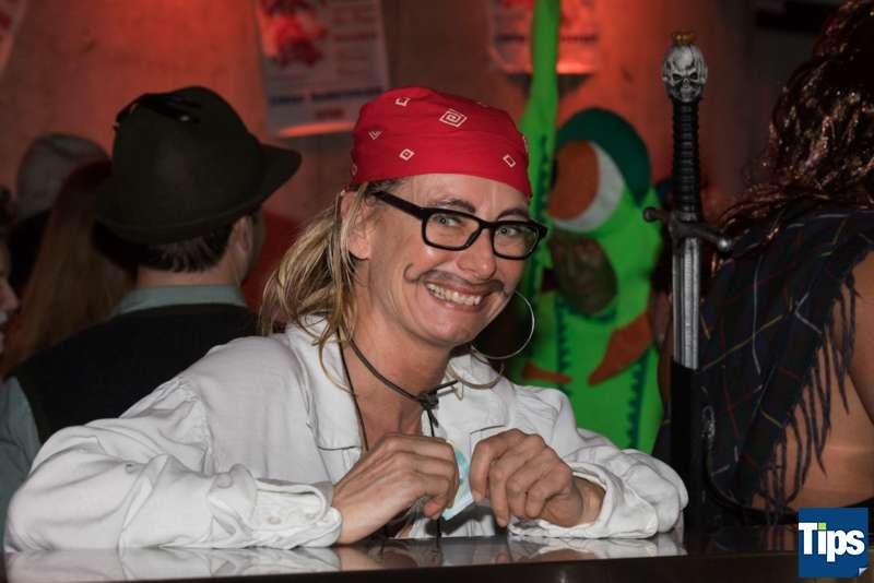 Piraten Ball 2017 - Bild 33